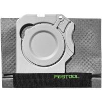 Мешок-пылесборник Festool Longlife-FIS-CT SYS