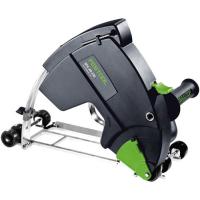 Кожух-пылесборник для отрезания Festool DCC-AG 230