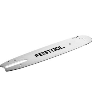 """Шина пильной цепи Festool GB 13""""-ISP 300"""