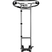 Штанга для ведения инструмента по полу Festool BG-RG 150