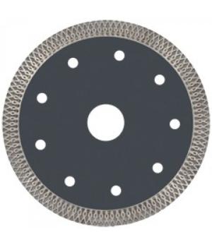Алмазная чашка Festool TL-D125 PREMIUM
