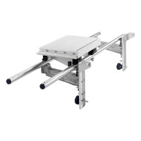 Подвижный стол Festool CS 70 ST 650