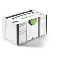 Систейнер Festool SYS T-LOC MINI 3