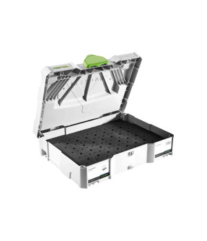 Систейнер Festool SYS-OF D8/D12