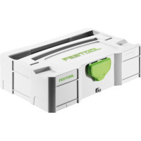 Систейнер Festool SYS T-LOC MINI