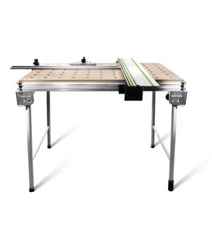 Многофункциональный стол Festool MFT 3