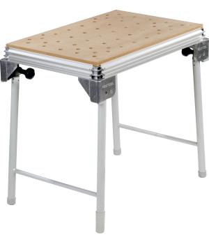 Многофункциональный стол Festool MFT KAPEX